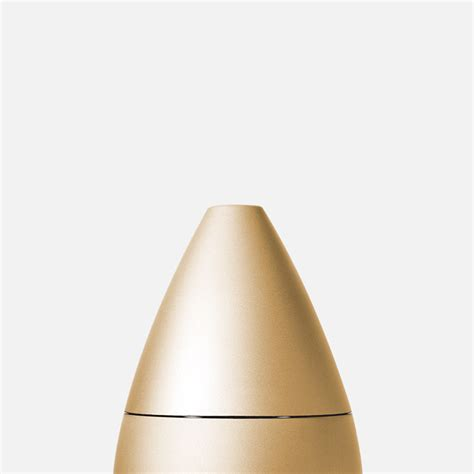 Aromax Makes Aromatherapy Stylish by Aromatherapy Diffuser Aromax Air Aroma