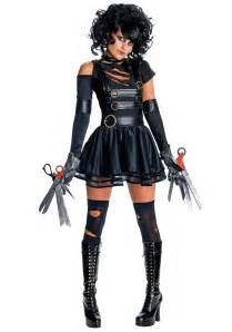 halloween costumes com scary halloween costumes