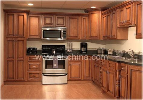 Wooden Cabinet Philippines by Kitchen Cabinet Design In The Philippines Peenmedia