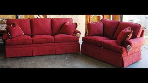 sofas birmingham 20 best clayton marcus sofas sofa ideas