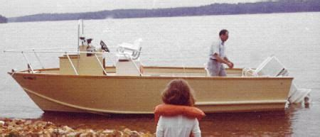 boat plans plywood fishing 17 best images about build your own boat on pinterest