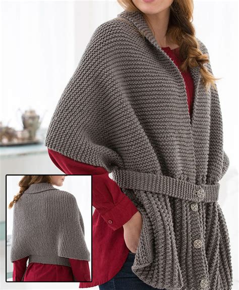 free knitting pattern cardigan sweater easy sweater knitting patterns in the loop knitting