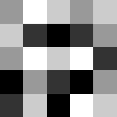 Schwarz Wei Kontrast Wirkung by Der Hell Dunkel Kontrast Die Farben Schwarz Und Wei 223 Sind