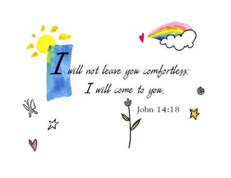 comfort card may god comfort you greeting card sympathy printable