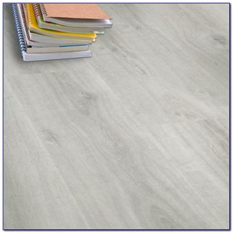 click vinyl plank flooring uk flooring home design