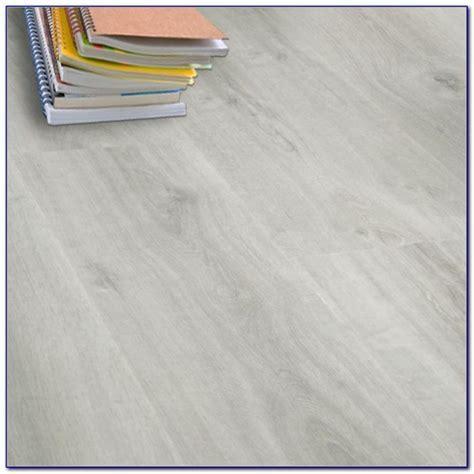 Click Vinyl Plank Flooring Canada   Flooring : Home Design