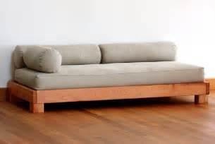 custom futon roselawnlutheran