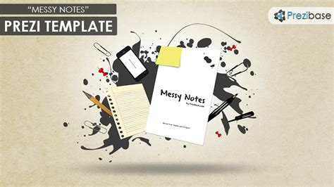 prezi templates education creative presentation templates mediamodifier