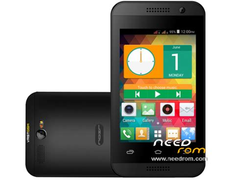 qmobile x2 themes download rom q mobile x2 music sc77xx android nand b256k