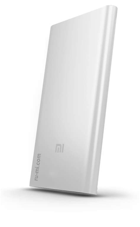 Power Bank Xiaomi Jogja xiaomi powerbank 5000 mah