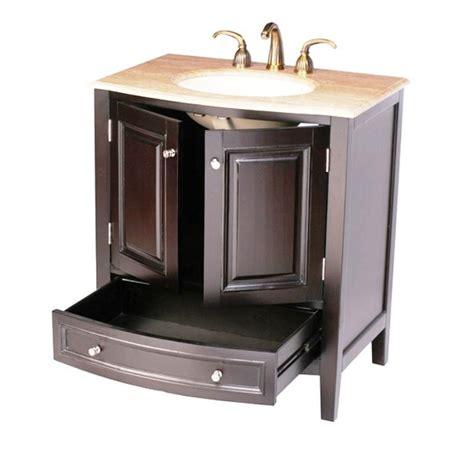 best lowes bathroom cabinets on sale