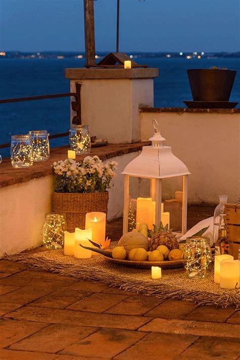 idee candele oltre 25 fantastiche idee su candele in vasetti su