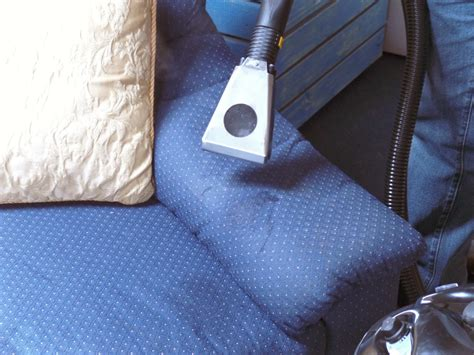 Steam Clean Upholstery by Complete Cleaning Systems For Centres Doctor