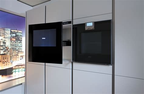 tv for kitchen cabinet design is in the details modern kitchen design studio