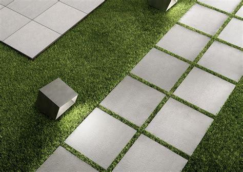 spessore piastrelle sistemn20 pavimentazione per esterno marazzi