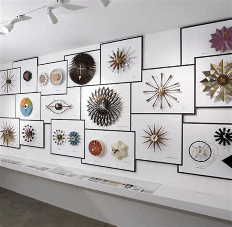 Moderne Uhren Für Die Wand by Landhausstil Ankleideraum