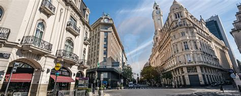 full day  san telmo downtown discover   activities
