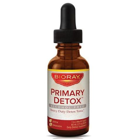 Detox Hormonal Energy Microbial Drops by Help For The Dreaded Menstrual Cycle Living Smart