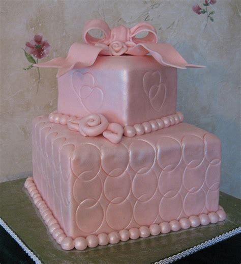 bridal shower cake design ideas bridal shower cake designs sang maestro