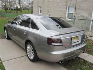 borys45 2006 audi a6 specs photos modification info at