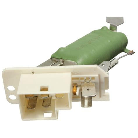 vauxhall astra cooling fan resistor other audio car heater motor fan blower resistor for vauxhall opel astra was listed
