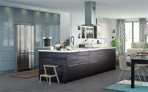 kallarp grey turquoise high gloss doors and drawers