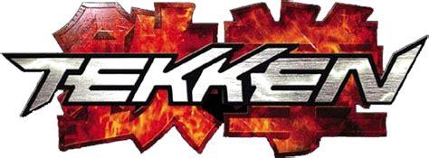 Lindsay Lohan Still Buying Transparent Clothes by Tekken Logo Png Pic Png Mart