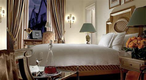 munich hotel budget single rooms in munich central hotel historic four star hotel in munich city centre near
