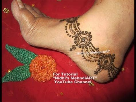 henna tattoos yahoo 13 best mehndi designs images on henna tattoos
