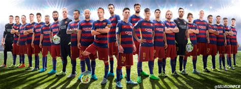 barcelona wallpaper hd 2015 16 fc barcelona facebook cover hd 2015 16 by selvedinfcb on