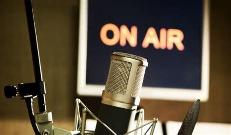 l affaire radio a desservi l ensemble des radios