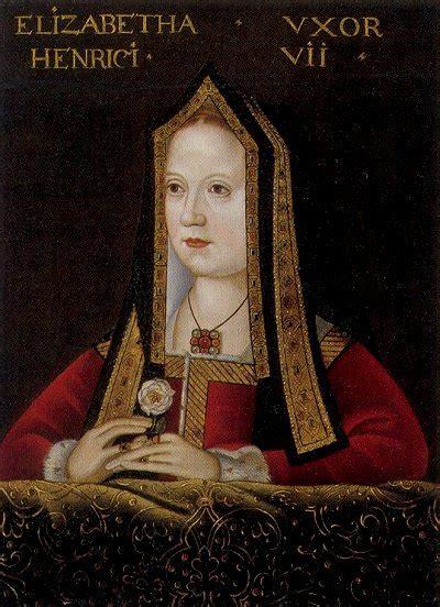 ks2 biography queen elizabeth ii the history of the white queen elizabeth woodville