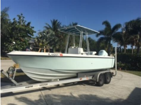 center console boats over 40 ft 21ft center console boats for sale