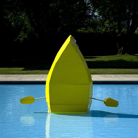 foldable boat kit ar vag foldable boat kit by thibault penven mdolla