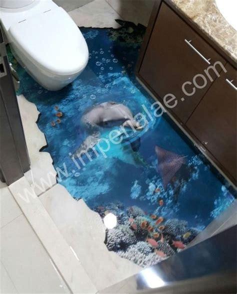 pool bathroom flooring 17 best images about bathroom floors on pinterest pool