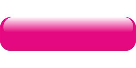 imagenes botones web png vector gratis bot 243 n el bot 243 n de imagen gratis en