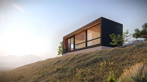 Honomobo   Modern Modular & Prefab Container Homes