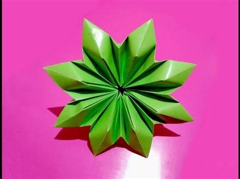 1000 images about origami flowers on origami