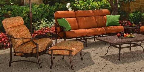 tropitone outdoor patio furniture 1000 images about tropitone patio furniture on