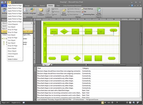 who owns visio applications alternative of microsoft visio microsoft