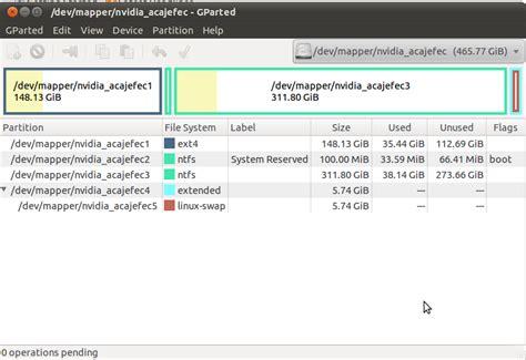 install windows 10 raid 0 10 10 restoring grub2 on software raid 0 using livecd
