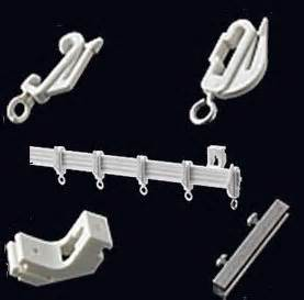 harrison drape spares harrison drape parts and contract lengths