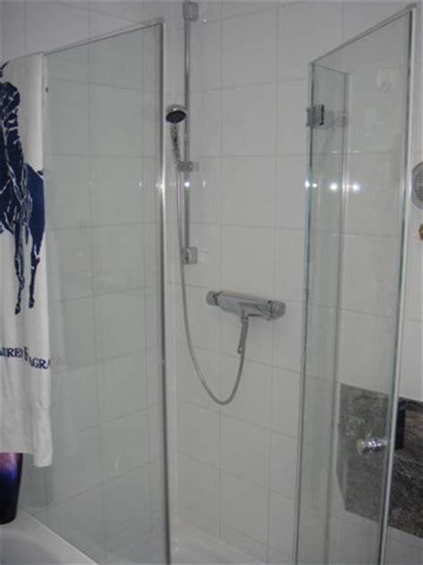 duschkabine offen fotos duschkabinen t 252 ren glaserei g 246 the rathenow