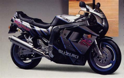 Suzuki Gsxr 0 60 2014 Gsxr 1000 0 60 Autos Post