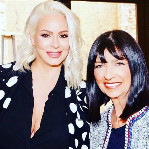 maryse father maryse ouellet her mom maryse ouellet maryse ouellet
