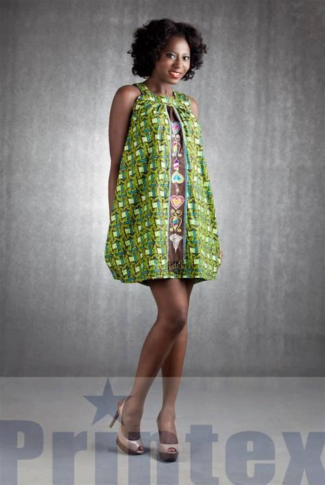 sewing kente styles 59 best that which id love to sew images on pinterest