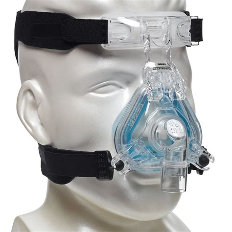 comfort gel mask original comfortgel nasal cpap mask cpap world