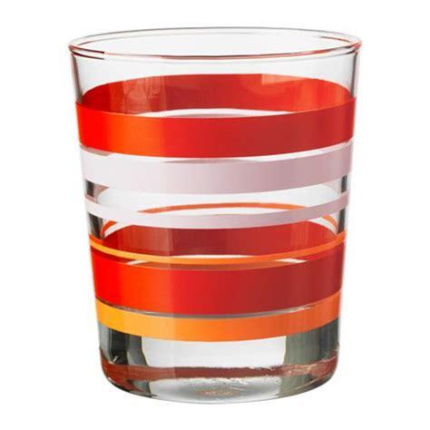 ikea vaso ikea p 197 verka vaso el vaso es bajo y tiene una forma