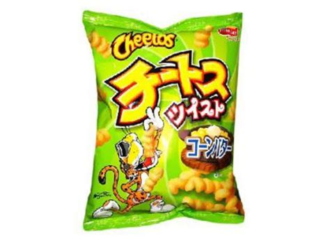 Japans New Snack Strawberry Cheetos by 47 Best Images About Snacks From Japan On