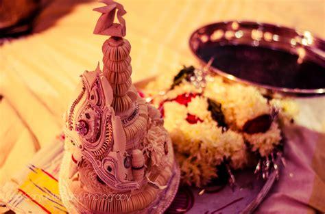 Topor o Mukut in a Bengali wedding   Sanjukta Basu
